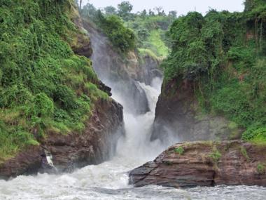 Uganda Travel Safety Tips
