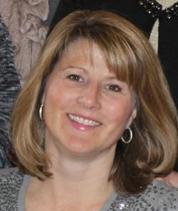 Travel Medicine Specialist Diana Taylor