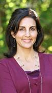 Travel Medicine Specialist Vikki Narayan