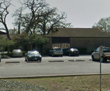 Central Austin Travel Clinic