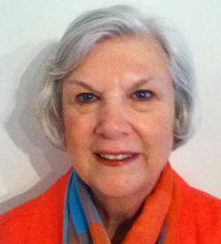 Travel Medicine Specialist Gayle Heys