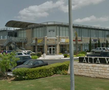 North San Antonio Travel Clinic