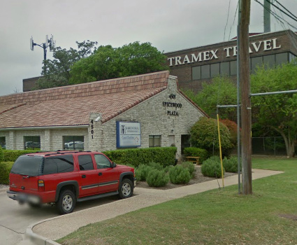 Northwest Austin Travel Clinic