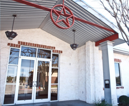 Round Rock Travel Clinic