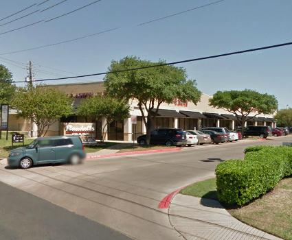 South Austin Travel Clinic