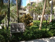 Ft. Lauderdale Emerald Hills Travel Clinic