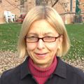 Nancy Van Duyn, Travel Medicine Specialist