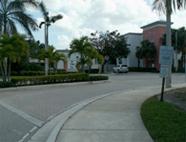 Boca Raton Travel Clinic