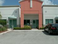 Boca Raton Clinic