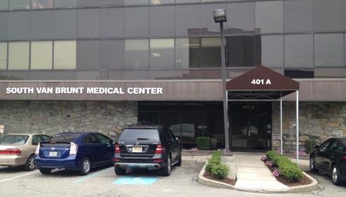 Passport Health Englewood New Jersey