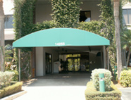 Juno Beach Travel Clinic