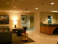 Juno Beach Clinic