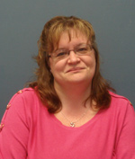 Laurie Wells, Local Sales and Marketing Coordinator