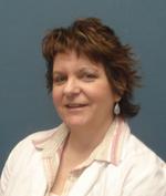 Sandra O'Brien Travel Medicine Specialist