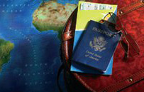 Travel Vaccinations