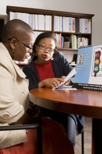 Biometric Health and Wellness Screenings