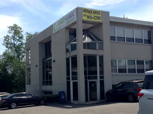 Roslyn Heights Clinic