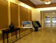 Wellington FL Clinic