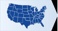 nationwide clinics