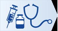 onsite clinics