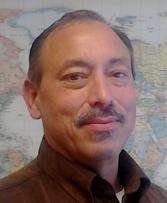 Paul Cross Passport Health Bettendorf