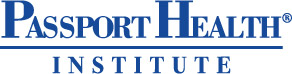 Passport Health Institute: Industry Leading Research