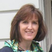Dawn Donaldson