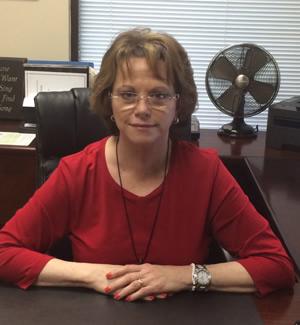 Deborah Medellin