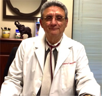 Guillermo Sanchez, M.D
