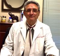 Guillermo Sanchez, M.D
