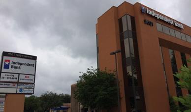Houston Travel Clinic - Katy Freeway