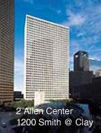 Passport Health Downtown Houston Travel Clinic