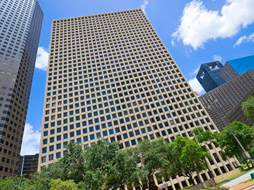 Passport Health Downtown Houston Travel Clinic