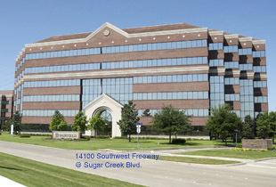 Sugarland, TX Clinic