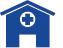 Flu Clinics Icon