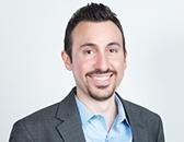 Michael Haddad
