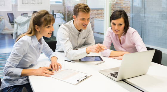 Workplace Wellness Program