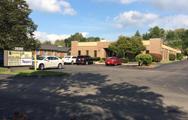 Passport Health Farmington Hills Michigan