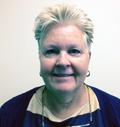 Cindy Marston, Travel Medicine Specialist
