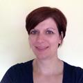 Jennifer Stegmiller, Travel Medicine Specialist