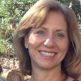 Julie Ellingson, Travel Medicine Specialist