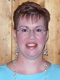 Kim Nielsen, Travel Medicine Specialist