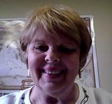 Marianne Hodge, Travel Medicine Specialist