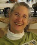 Sharon De Vos, Travel Medicine Specialist