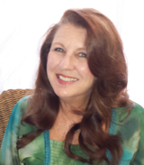 Sonya Vehorn, Travel Medicine Specialist