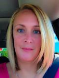 Yvonne Marquin, Travel Medicine Specialist