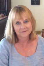 Travel Medicine Specialist in Naples, FL: Marcelle Cioffi