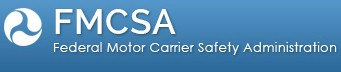 fmcsa_logo_banner