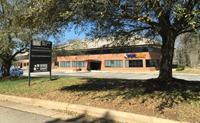 Durham - RTP Travel Clinic