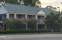 Cary Travel Clinic